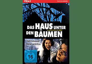Das Haus unter den Bäumen DVD