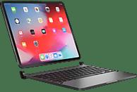 BRYDGE 12.9 Pro Tastatur
