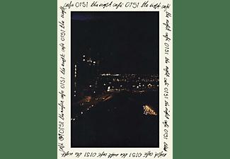 The Night Cafe - 0151  - (Vinyl)