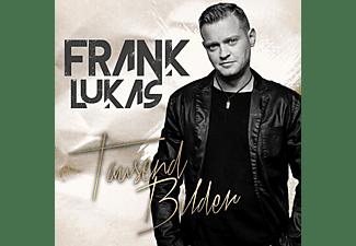 Frank Lukas - TAUSEND BILDER  - (CD)