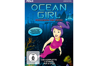 Ocean Girl - Prinzessin der Meere - Staffel 1 [DVD]