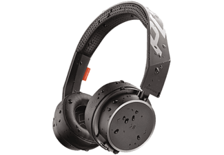 PLANTRONICS Écouteurs bluetooth BackBeat FIT 500 (180812)