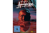 Apocalypse Now (40th Anniversary Edition) [DVD]