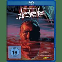 Apocalypse Now (40th Anniversary Edition) Blu-ray