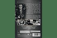 Der blonde Skorpion [DVD]