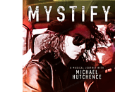 VARIOUS - Mystify (Ost) [CD]