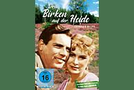 Drei Birken auf der Heide [DVD]