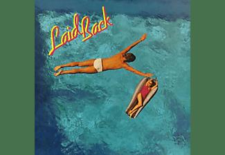 Laid Back - Laid Back (Remastered w/Bonustracks)  - (CD)