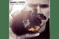 Rainer Von Vielen - Milch & Honig [CD]