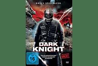 Dark Knight [DVD]