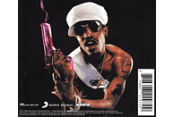Outkast - SPEAKERBOXXX/LOVE BELOW [CD]