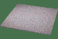 KOENIC KAV-1001 Antirutschmatte
