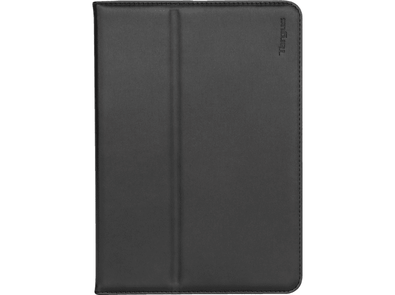 TARGUS THZ781GL Click-In™ Tablet Hülle, Full Cover, iPad mini, Schwarz