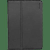 TARGUS THZ781GL Click-In™ Tablet Hülle, Full Cover, iPad mini, Schwarz