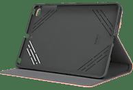 TARGUS THZ78108GL Click-In™ Tablethülle, Full Cover, iPad mini, Rosé-Gold