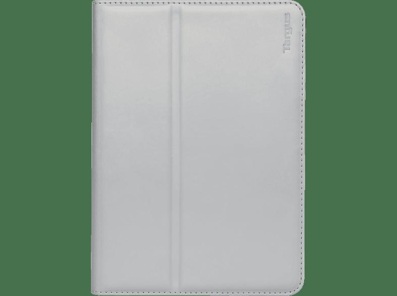 TARGUS THZ78104GL Click-In™ Tablet Hülle, Full Cover, iPad mini, Silber