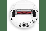 XIAOMI Mi Roborock S6 Staubwischroboter