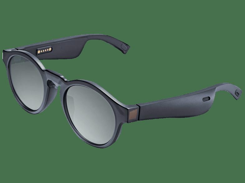 Bose Frames Brillengl/äser-Kollektion