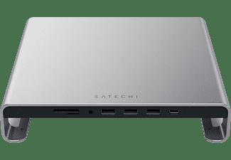 SATECHI ST-AMSHM, Monitorständer