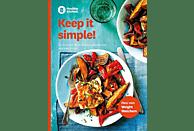 WW - Keep it simple
