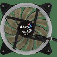 AEROCOOL REV RGB 120MM PC-Gehäuse Lüfter