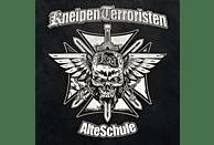Kneipenterroristen - Alte Schule [CD]
