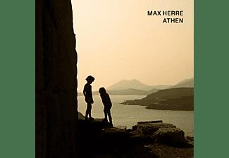 pixelboxx-mss-81348542