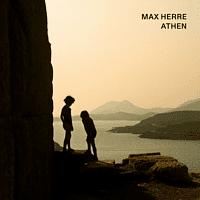 Max Herre - ATHEN [CD]