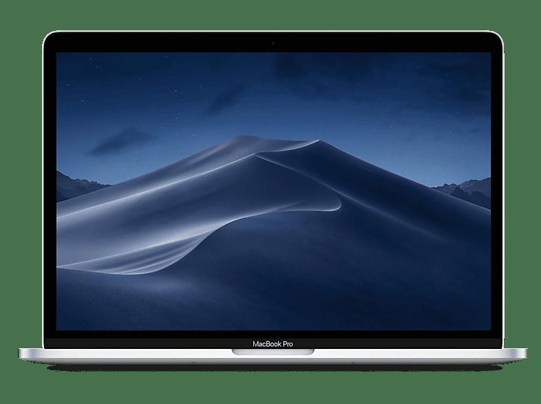 APPLE MacBook Pro 13″ Touch Bar 256 GB Intel Core i5 Silver 2019 (MV992FN/A)