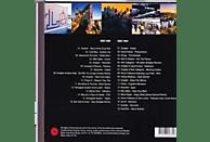 Sneijder, VARIOUS - Afterdark 002-Los Angeles-Mixed By Sneijder [CD]