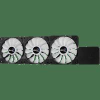 AEROCOOL P7-F12 PRO RGB PC Gehäuse-Lüfter