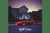 Apollo Theo - Night Cruise [Vinyl]