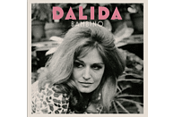 Dalida - Bambino (180g) [Vinyl]