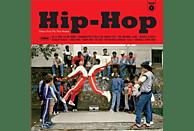 VARIOUS - Hip-Hop (180g) [Vinyl]