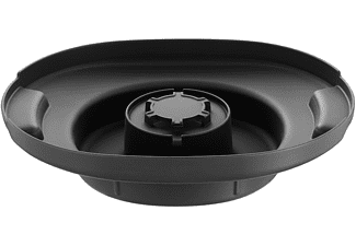 <p>Accesorio vaporera - Moulinex XF384B10, 3.7 L, Compatible con robot Cuisine Companion XF3848</p>