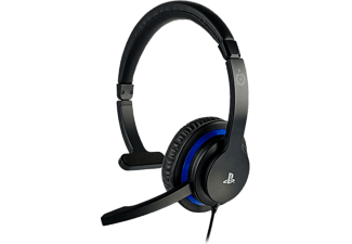 BIG BEN PS4 Mono Communicator Headset