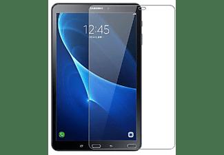 REACONDICIONADO Protector de pantalla - Maillon Technologique, Para Samsung Tablet T580/585, Cristal