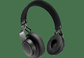 JABRA Move Style Edition Kulak Üstü Kulaklık Siyah