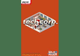 pixelboxx-mss-81415550