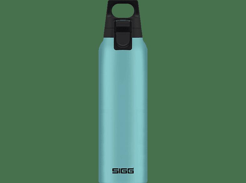 SIGG 8778.6 H&C One Trinkflasche