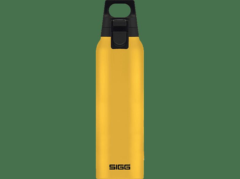 SIGG 8778.4 H&C One Trinkflasche