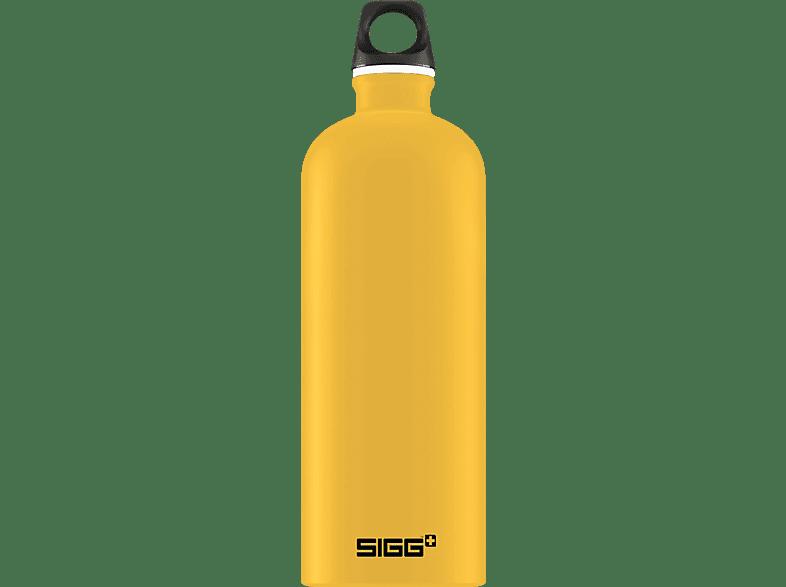 SIGG 8777.4 Traveller Trinkflasche