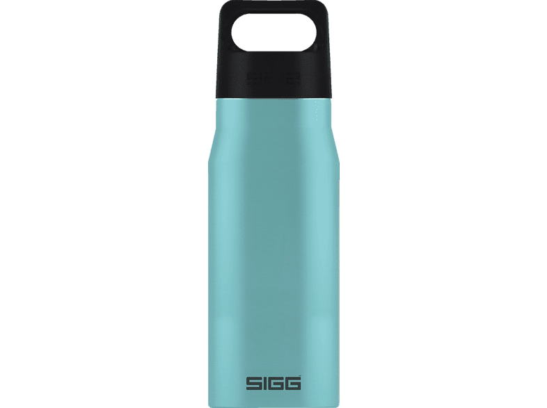 SIGG 8772.4 Explorer Trinkflasche