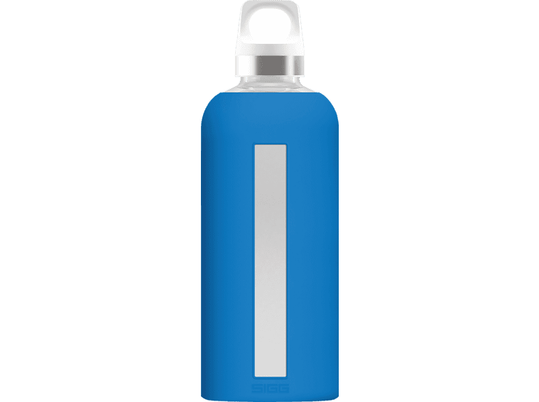 SIGG 8774.20 Star Trinkflasche