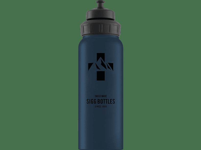 SIGG 8775.9  WMB Mountain Trinkflasche