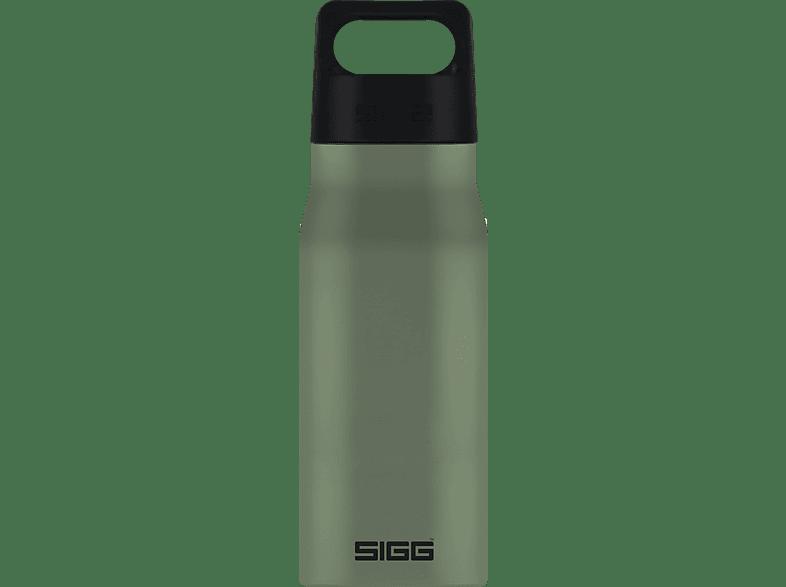 SIGG 8772.6 Explorer Trinkflasche
