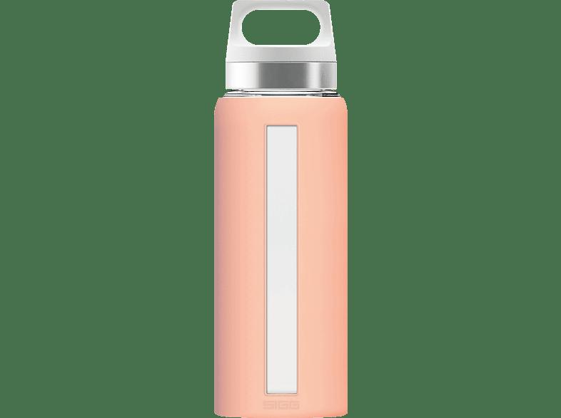 SIGG 8774.70 Dream Trinkflasche