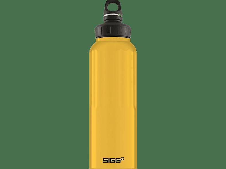 SIGG 8776.5 WMB Traveller Trinkflasche