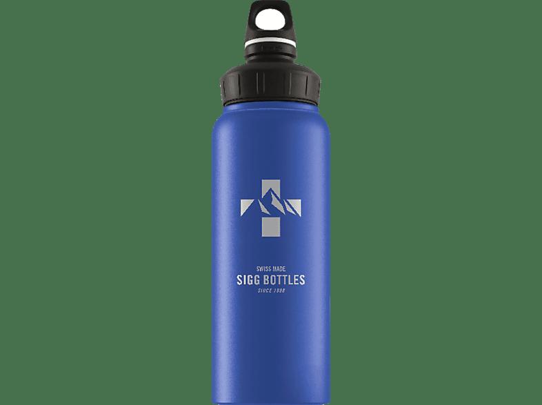 SIGG 8745.00 Mountain Trinkflasche