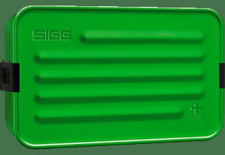 pixelboxx-mss-81415700
